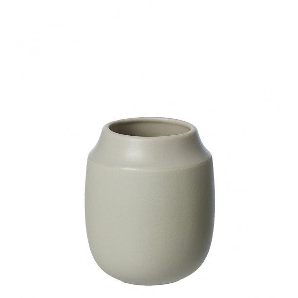 Oohh Collection Vase aya H11cm sand