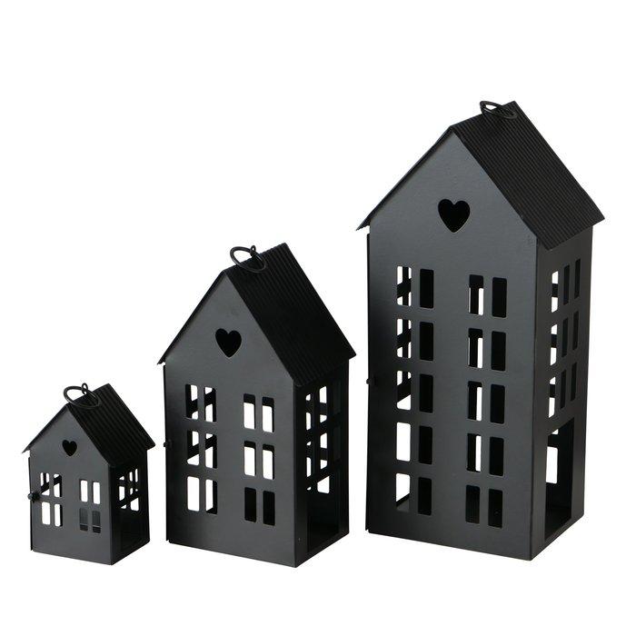 Lichthaus Schwarz mit herz