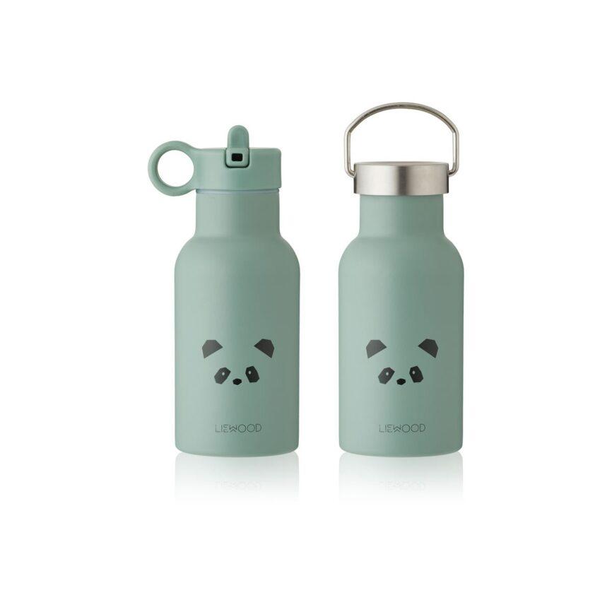 Liewood Trinkflasche Panda 350ml
