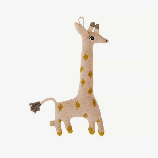 Oyoy Living Giraffe Gucci