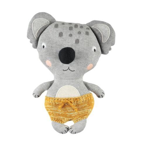 Oyoy Living Kuscheltier Koala Anton